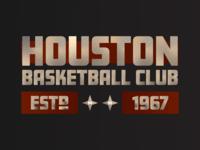 Houston BC - Soccer / Basketball Mashup