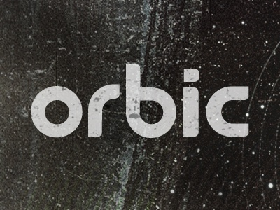 Orbicsans1 dribble