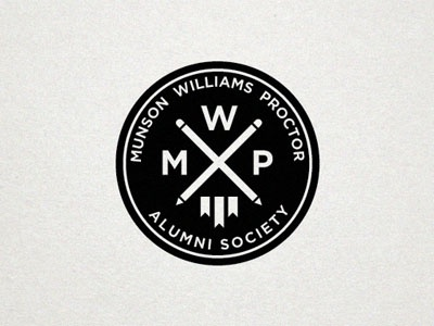 Mwp alumnisociety1 dribbble