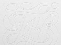 Newyears 950x950