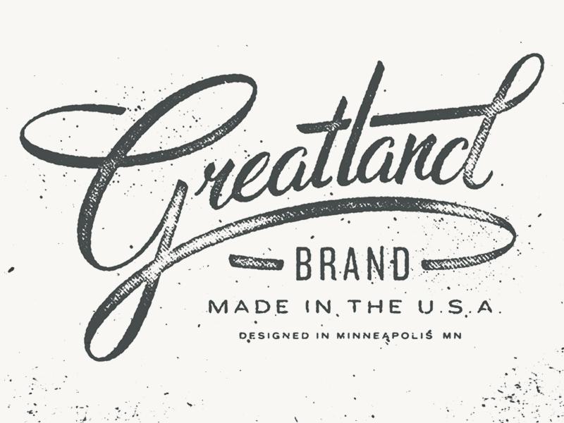 Greatland 800x600 4