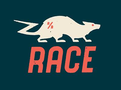 Rat Race i need a break