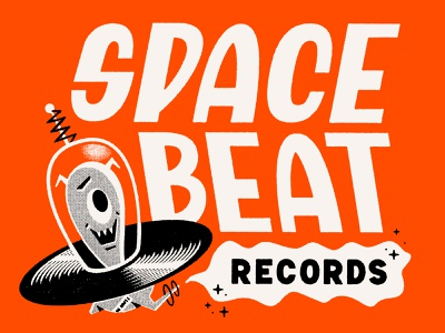 Space Beat