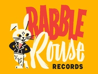 Rabble Rouse Records