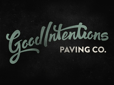 Goodintentions 1