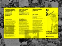 MCC Event Series