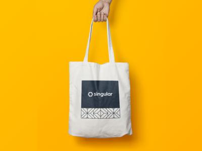 Tote Bag - Swag
