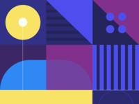 Pattern Exploration - v1
