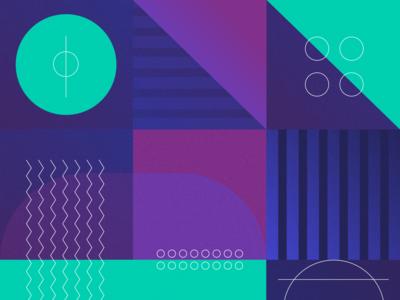 Pattern Exploration - Final