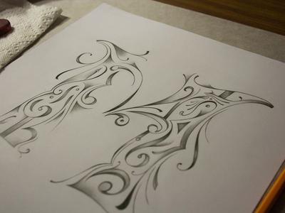 Commission: M