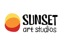 Sunset Art Studios
