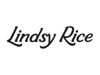 Lindsy Rice