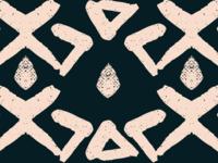 Olmecca Pattern