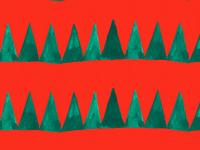 Xima Pattern