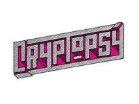 Cryptopsy