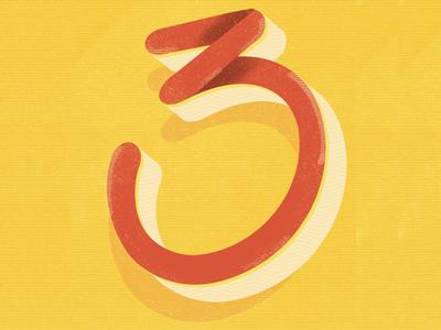 3 monoline script monoline procreate app procreate handwritten letter typography letters type practice lettering