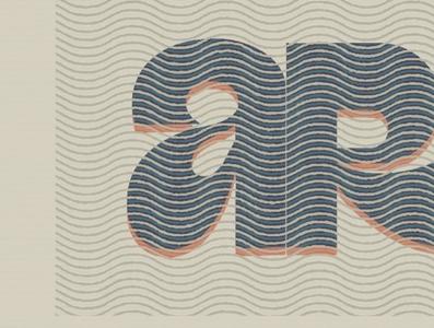 ARGH 01 logo sketch handwritten design letter typography letters type practice lettering