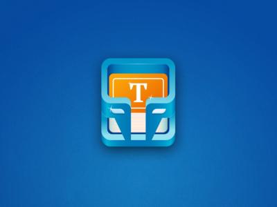 Icon App icon icon app icon design logo app