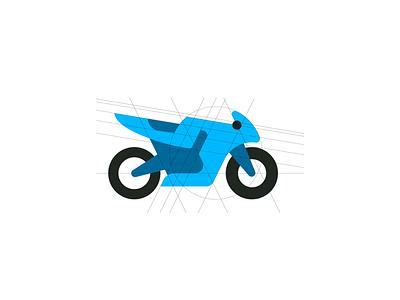 Car icons line icon ux branding ui illustration sign icons design flat car