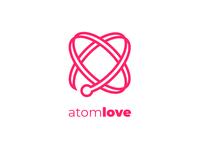 Atomlove