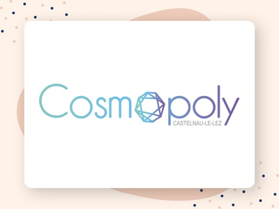 Cosmopoly
