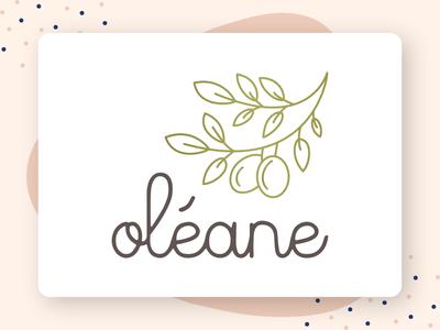 Oléane