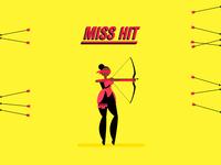 Miss Hit