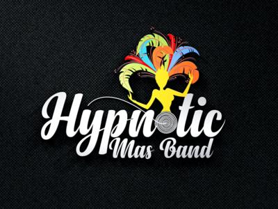 Hypnotic Mas Band