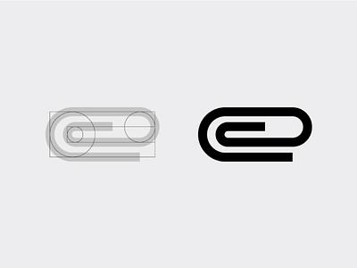 Attachment icon 2018 icona day lineicon process attachment icon