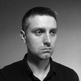 Alex Kruchkov