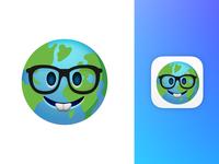 Learnji App Icon
