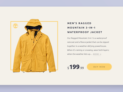 Daily UI challenge #036 — Special Offer special shop product e-commerce ecommerce challenge card ui dailyui daily app