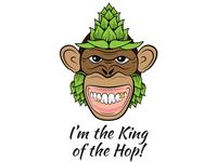 Monkeyhop Dribbble