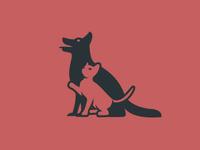 Dog+ Cat