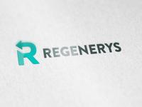 Regenerys Logo