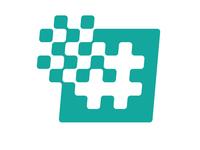# logo mark