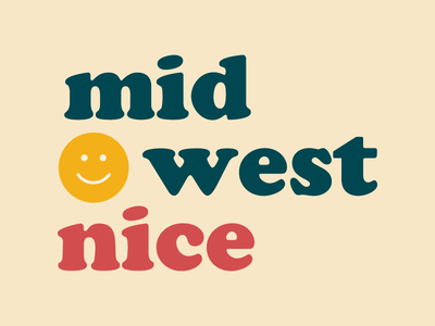 Midwest Nice Podcast