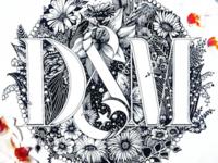 D&M In Paradise
