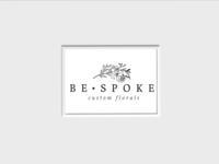 Be Spoke Logo