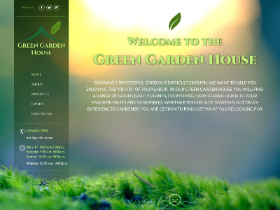 FREEBIE. Free HTML/CSS template for Webflow template css html freebie madeinwebflow webflow