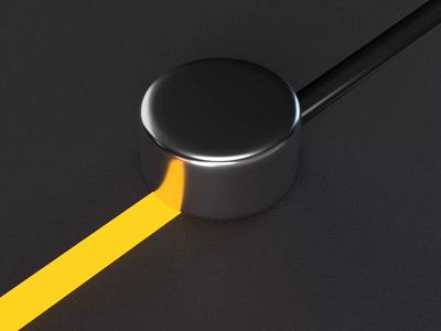 VR Slider Exploration vrbutton interactiondesign microinteractions motionui motiondesign xr volumetric slider cycle blender 3danimation 3d animation uianimation vrui vrdesign vr uidesign ui ux