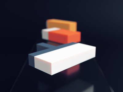 Volumetric Icons Exploration [VR Editor] toolbar app icon illustration vr editor blender 3d icon vr icons 3d icons 3d icons ui xr vr
