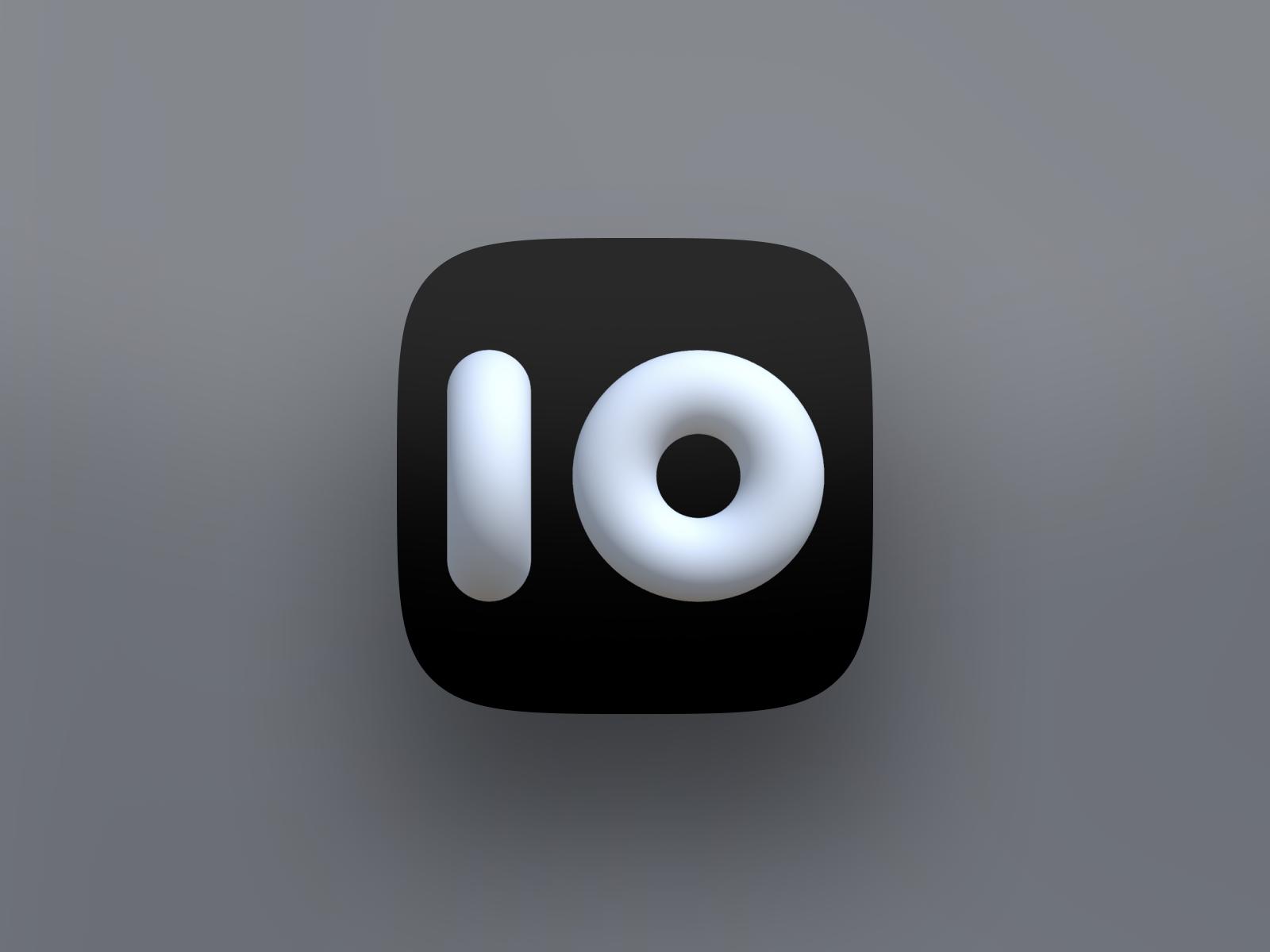 True or false generator app icon by volorf