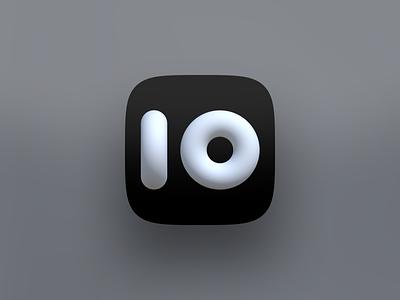 Mobile App Icon mobile app unity3d ios app icon mobile app icon app icon design icon ios app mobile button ux ui
