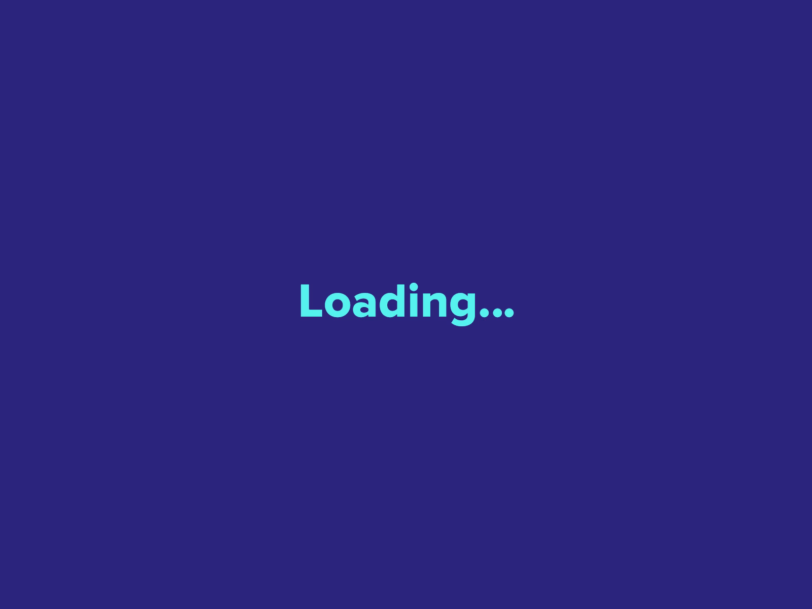 Loading grabity 60fps 2
