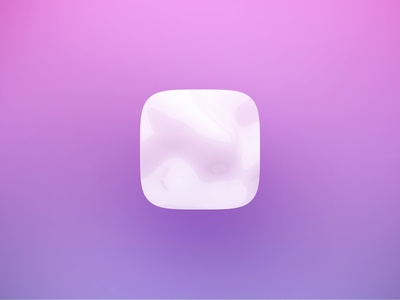 AI Assistant App Icon