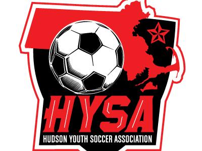 Soccer Badge Design illustrator soccer symbol logo vector badge