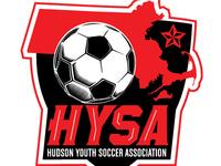 Soccer Badge Design