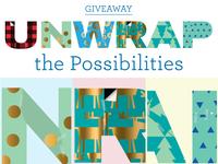 Unwrap The Possibilities