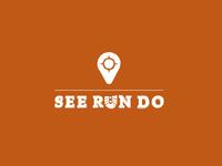 Logo See Run Do